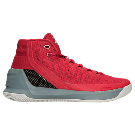 Men's UA Curry 3