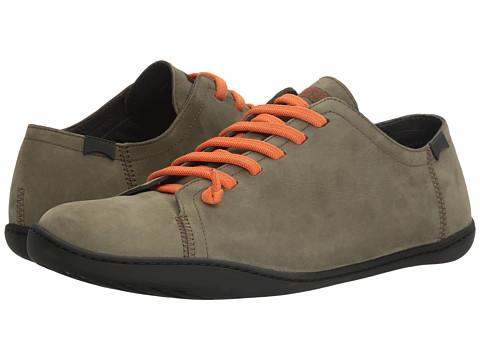 Camper Men's Peu Cami 17665 Fashion Sneaker
