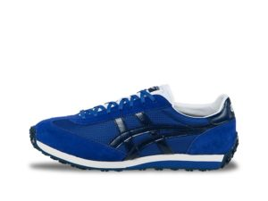 Onitsuka Tiger by Asics EDR 78 – Sneaker Reviews – PairsGuide