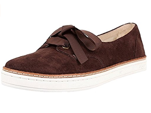 UGG Carilyn 1013356 Shoe