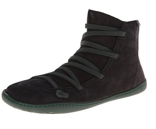 Camper Women's Peu Cami 46104 Boot