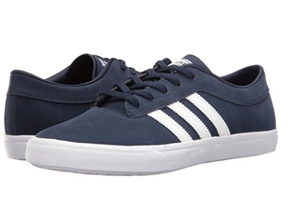 Adidas Skateboarding Sellwood