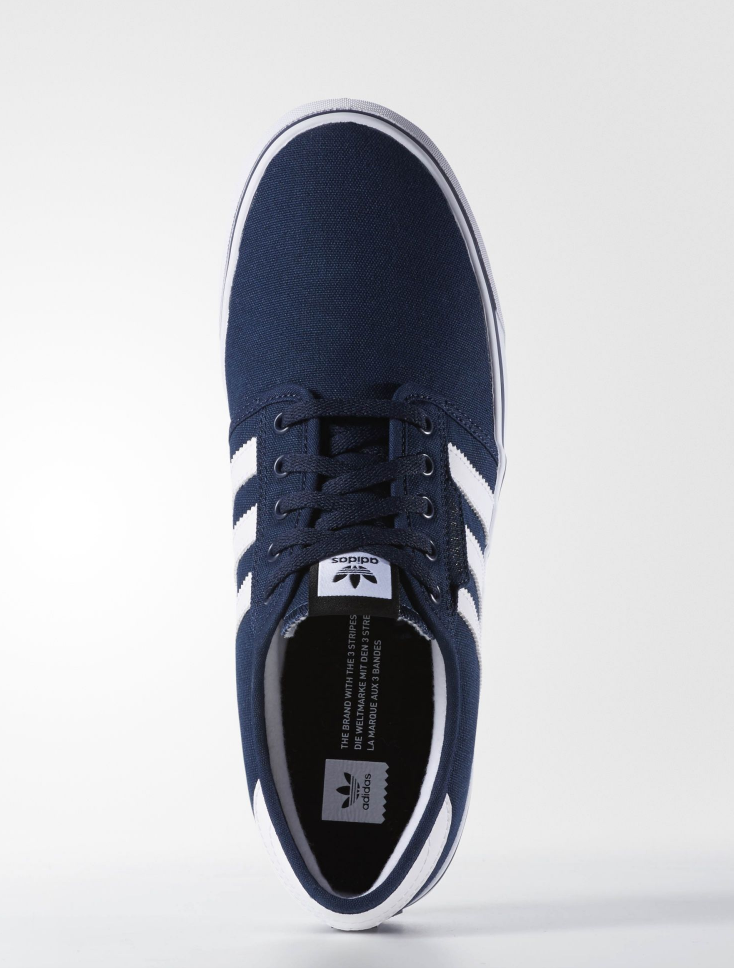 Aadidas Skateboarding vs Adidas Originals