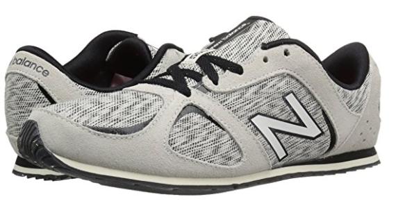 New Balance WL555 Sneaker
