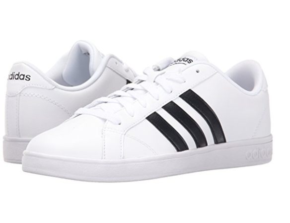 Adidas NEO Baseline Shoes