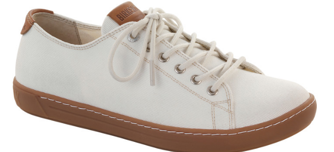Birkenstock Arran shoes – Sneaker
