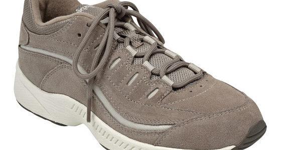 5132f2c8c Easy Spirit Romy Walking Shoe – Sneaker Reviews – PairsGuide