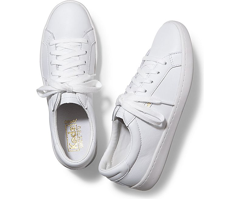 Keds Ace Leather Sneaker