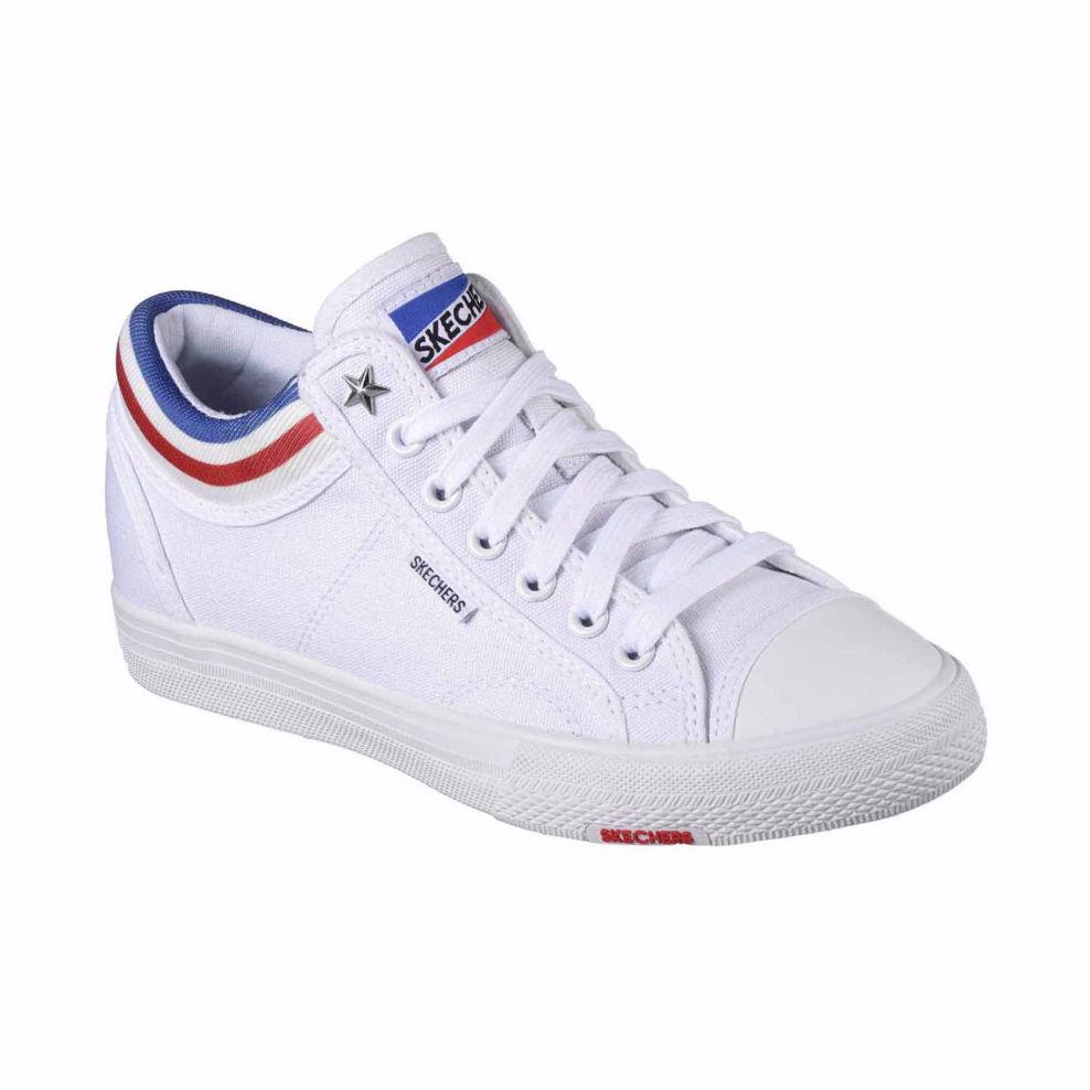 Skechers OG Utopia Secrets Sneaker