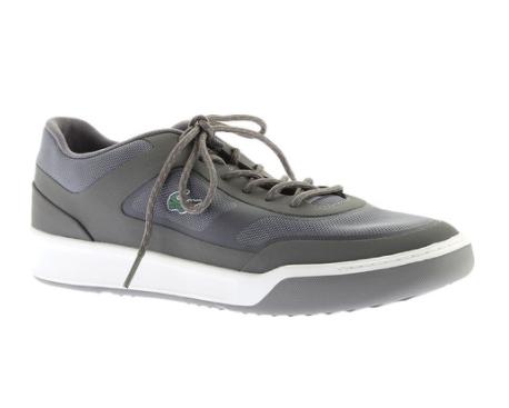 Lacoste Explorateur Sport 117 Sneaker