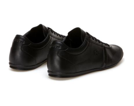 Lacoste Mokara Sneaker