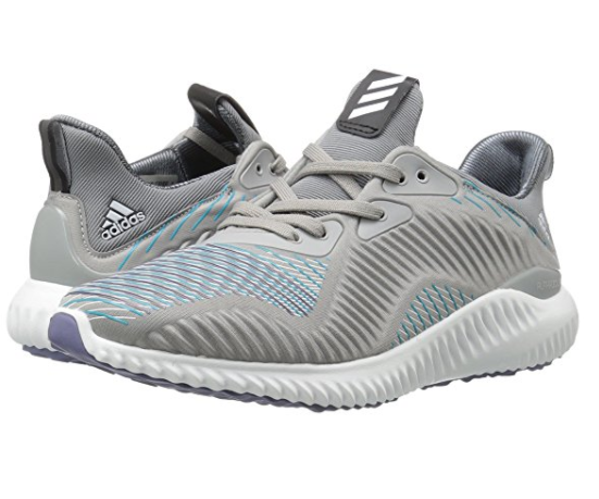 Adidas Alphbounce HPC shoe women's running