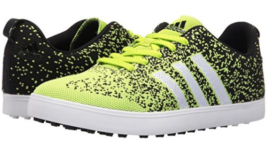 Adidas Golf Adicross Primeknit