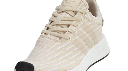 c43d0f3ac206f Adidas NMD R2 SHOES – Sneaker Reviews – PairsGuide