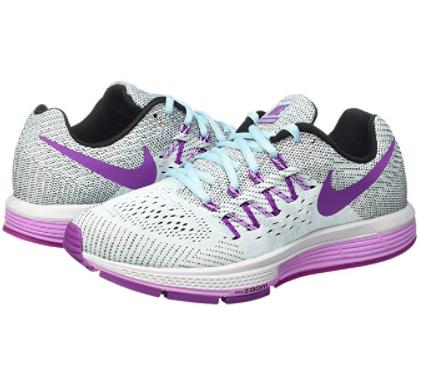Nike Zoom Vomero 10 Women's