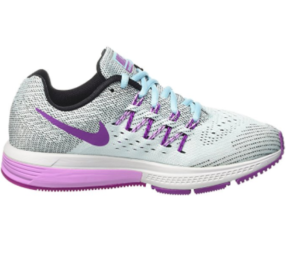 Nike Zoom Vomero 10 Women's – Sneaker Reviews – PairsGuide