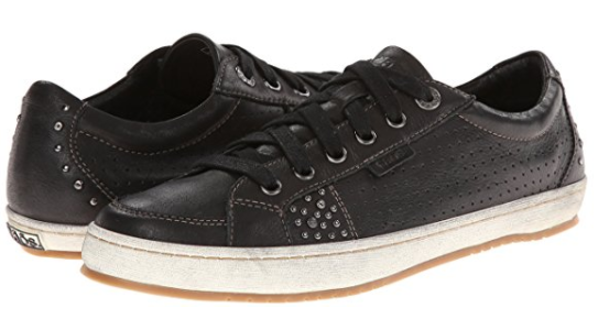Taos Freedom Women's fashion sneakers