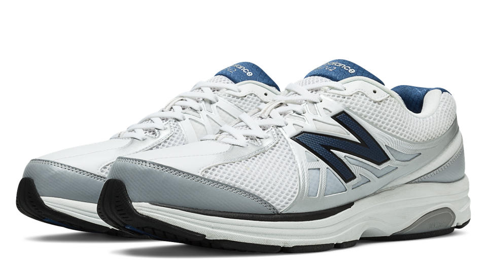 New Balance 847v2 Walking Shoe