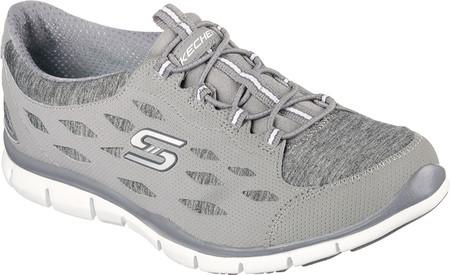 Skechers Gratis Bungee Sneaker