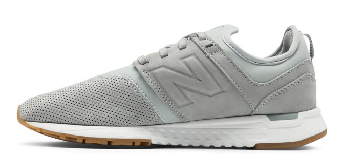 new balance nubuck 247 womens